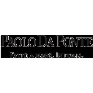 PAOLO DA PONTE