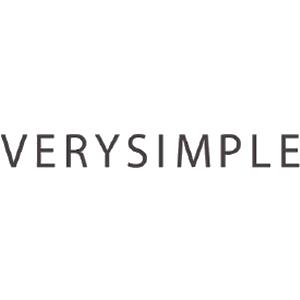 VERY SIMPLE